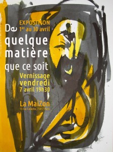 expo-maizon