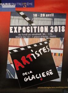affiche-expo-glaciaire-2018